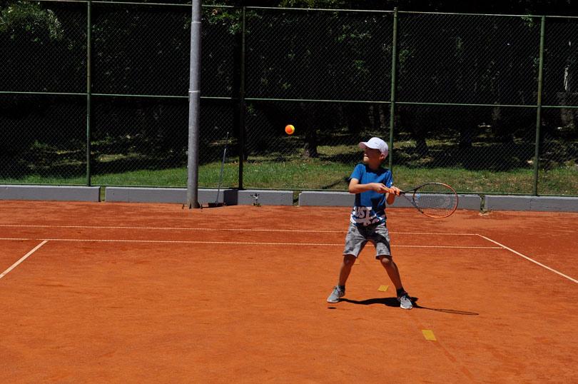 adeo-posusje-festival-tenisa-4