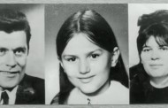 Hrabri hrvatski revolucionari pokušali srušiti Jugoslaviju i uspostavit državu Hrvatsku
