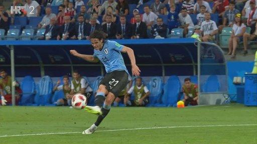 Nakon Messija ode i Ronaldo! El Matador poslao Portugal kući