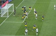 Kroos u 95. minuti spasio svjetske prvake