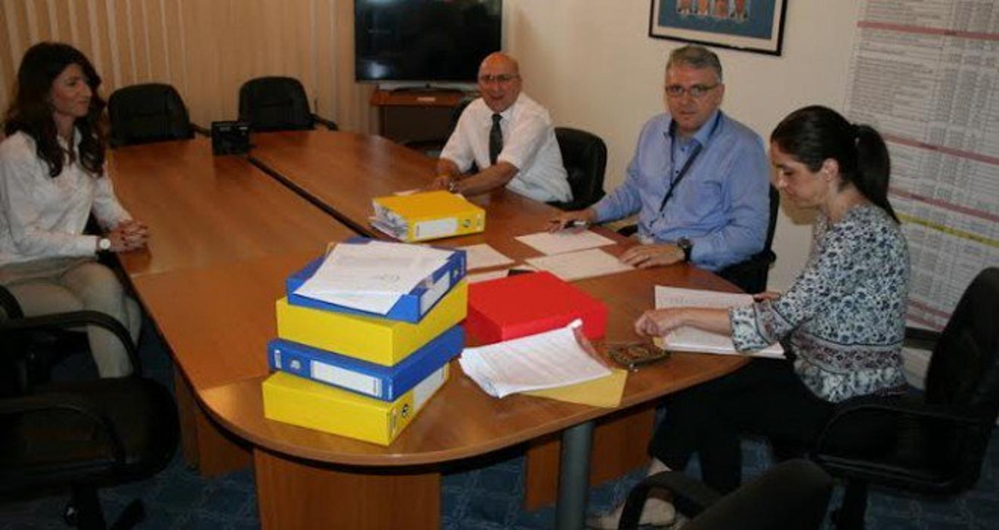HDZ 1990, SBiH i SDS nisu skupili dovoljno potpisa za kandidaturu na izborima, SIP im odredio nove rokove
