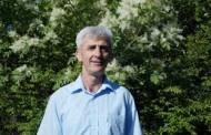 Posušanin s tri zlatne medalje najuspješniji inovator u Českoj