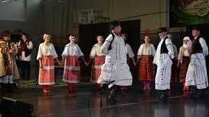 Koncertom ansambla Lado završeno Hrvatsko proljeće Središnje Bosne