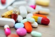 ŽZH: U primjeni nova lista lijekova