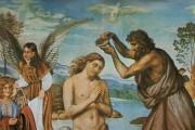 SVEČANO U RAKITNU: Svetkovina rođenja svetog Ivana Krstitelja