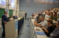 "Na Građevinskom fakultetu održan Simpozij ""Hercegovina zemlja kamena"""