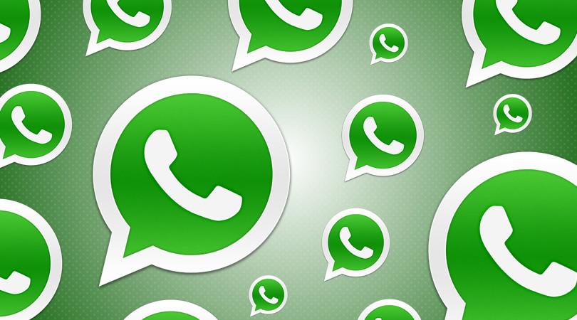 Na WhatsApp dolazi dosad neviđena opcija