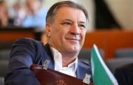 Zdravko Mamić dobio šest i pol godina zatvora