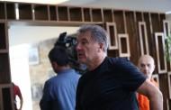 Zdravko Mamić uhićen u Međugorju