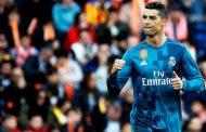 Real Madrid potvrdio: Cristiano Ronaldo seli u Juventus