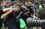 HRVATSKA JE U FINALU SVJETSKOG PRVENSTVA!!!!!