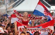 Evo kako su svjetski mediji reagirali na pobjedu Hrvatske