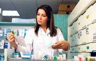 ODLUKA VLADE: U ZHŽ-u niže cijene lijekova za tlak, želudac, dijabetes, srce…