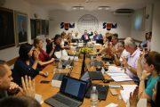 Počinje novo razdoblje Sveučilišta u Mostaru – usvojene strategija razvoja i odluka o integraciji