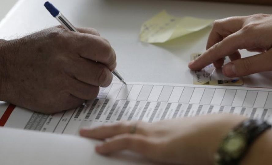 ODLUČIO ŽDRIJEB U SIP-U: HDZ BiH, PDP i SBB na vodećim pozicijama na listama za izbore