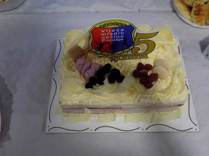 VM Posušje proslavilo pet godina djelovanja