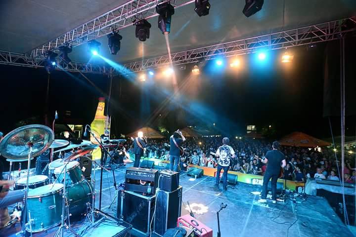 Završio ovogodišnji West Herzegovina Fest