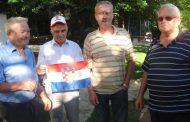 Hercegovačka ganga: Dva stoljeća  pjesme u duši