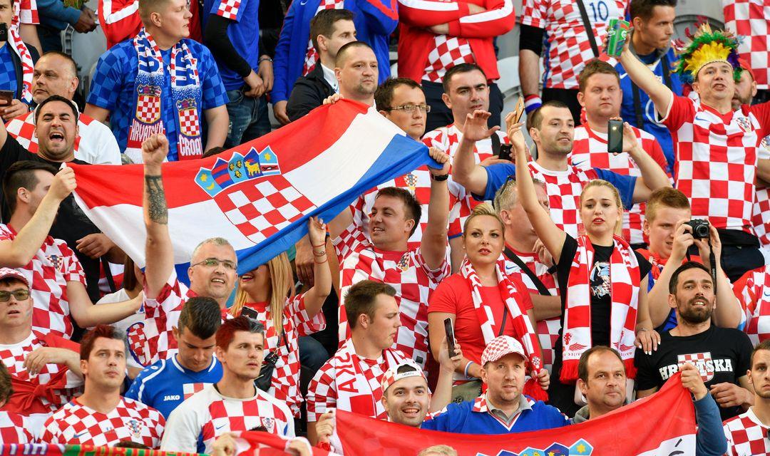 EUFORIJA NA VRHUNCU: U Sočiju 5000 Hrvata, milijuni diljem svijeta uz TV ekrane!