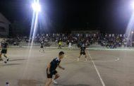 Gradac i Čitluk se pridružili Meljakuši i Rastovači polje u polufinalu