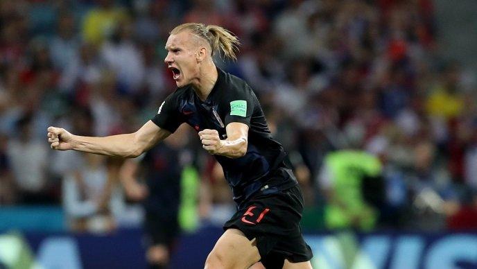 Hrvatska je u polufinalu Svjetskog prvenstva!