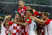 Hrvatska korak do naslova svjetskog prvaka