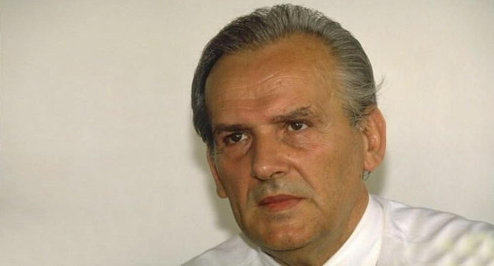 21. OBLJETNICA OD SMRTI: Uloga Mate Bobana trajno uklesana u povijesti hrvatskog naroda u BiH