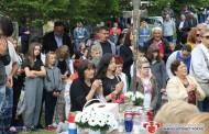 Tisuće vjernika na proslavi Divina dana na Kedžari