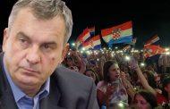 DUJMOVIĆ: Ovo je pravi kraj Jugoslavije i pravi početak Hrvatske države