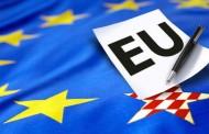 PETA GODIŠNJICA: Ulaskom Hrvatske u EU Hrvati iz BiH postali dio europske obitelji