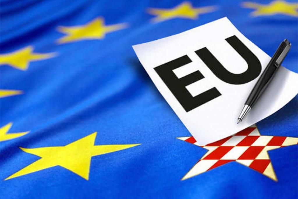 EU odlučila – granice zatvorene do 15. lipnja