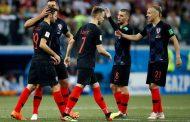 Ovo je vjerojatni sastav Hrvatske koja protiv Engleza traži veliko finale