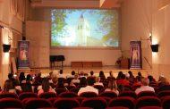 POSUŠKO LITO: Održana večer sjećanja na Brunu Bagu