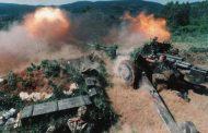 Operacijom 'Ljeto 95' slomljena je 'kičma' srpske obrane i otvoren put za oslobađanje Knina