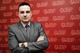 Aner Žuljević: Sanjam da se ukine Dom naroda, da Bošnjaci mogu sami odlučivati