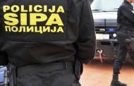 VELIKA AKCIJA SIPA-e: Uhićeno šest osoba zbog krijumičarenja migranata