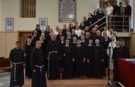 Susret duhovnih zvanja i 60 godina djelovanja časnih sestara u Posušju