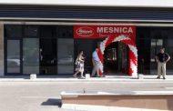 Šišović otvorio novu poslovnicu u Mostaru