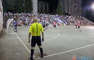Čapljina II i Balinovac u polufinalu Lige Hercegovine, večeras nastupa Meljakuša