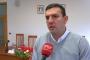 Ivan Lončar: Činjenica da smo populacijski najmlađa općina u FBiH tjera nas da radimo na razvoju