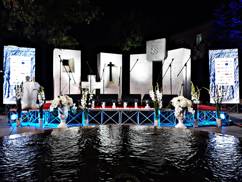I klapski festival pozicionira Posušje kao turističku destinaciju