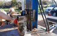 Pripreme za zimu: Nestašica dovela do većih cijena ogrjeva