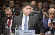 Hrvatima se ne može oduzeti dvojno državljanstvo, o tome postoji sporazum