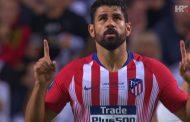 Atletico preokretom osvojio europski Superkup