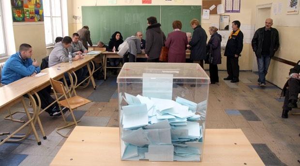 Pročitajte liste kandidata svih stranaka koje ćete moći birati na izborima