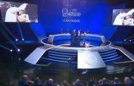 Ždrijeb Lige prvaka: Real protiv Rome, Inter u skupini s Barcelonom