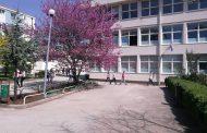 Besplatni udžbenici za učenike 1. razreda osnovnih škola u Županiji Zapadnohercegovačkoj