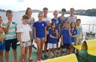 Poskoci uspješni na Korčuli