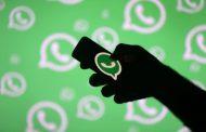 WhatsApp će uskoro postati nedostupan milijunima ljudi, jeste li među njima?