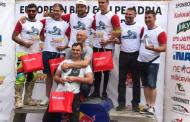 HAMK Posušje prvak BiH u enduru!
